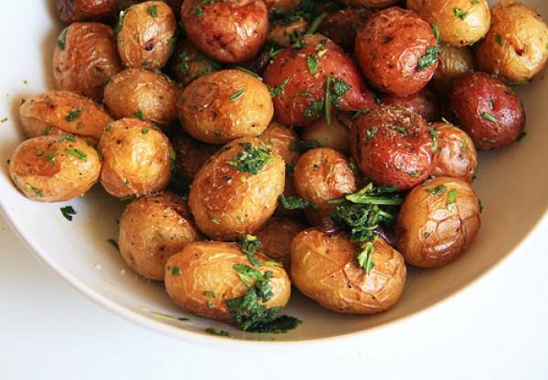 Лучший сорт картофеля для еды.jpg