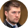 Вадим Скрыпник