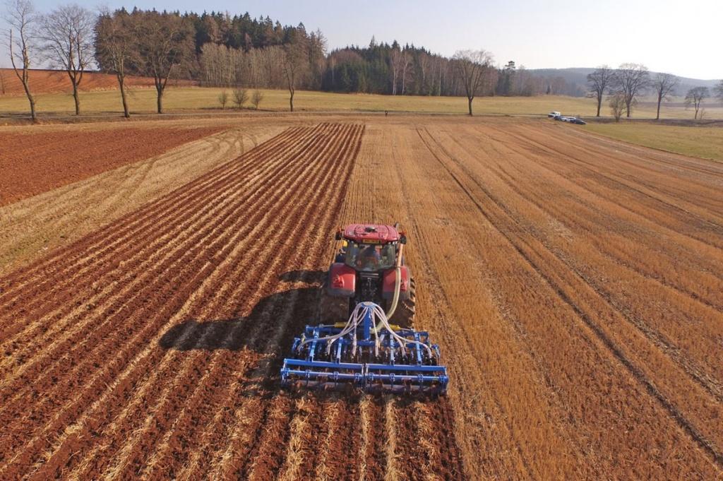 Метод полосной обработки почвы «Strip-Till».jpeg