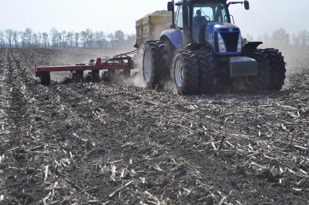 «Strip-Till». Технология полосной обработки почвы.JPG