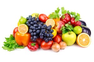 fruits-veg-berries-300x200.jpg