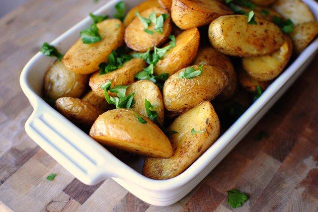 Полезные свойства картофеля.jpg