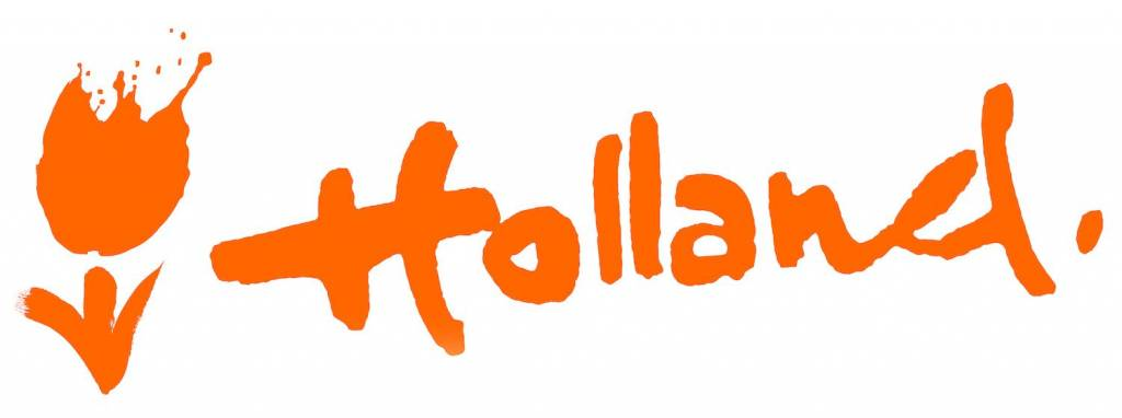 Holland_Logo_