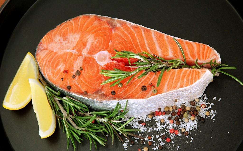 нормы плохого и хорошего холестерина в крови