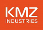 KMZ Industries