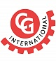 CG International LLC