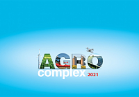 AgroComplex 2021